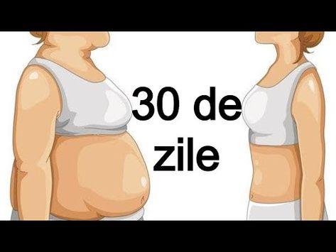 pierdere în greutate drăguț pierde greutatea bp