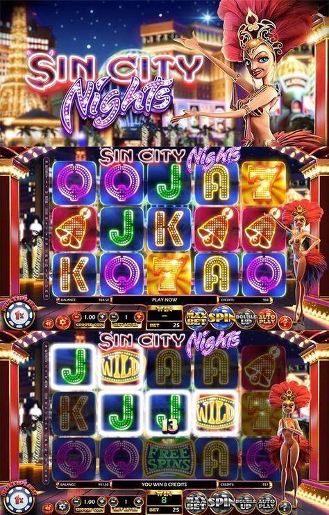 Казино онлайн бесплатно без вложений подпольный казино в москве