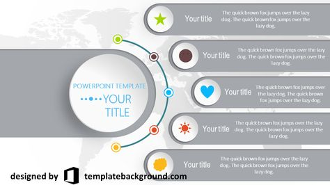 Professional powerpoint templates free download toufik