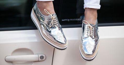 Puma Suede Heart Snake JR Sneaker Shoes Bowknot Girls Womens