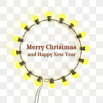 Christmas Lights Colorful Christmas Garlands 3d Illustration New Year Clipart Celebration Lights Png Transparent Clipart Image And Psd File For Free Download Christmas Tree Background Christmas Lights Garland Merry Christmas And