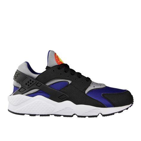 Nike Huarache  a28fd69891
