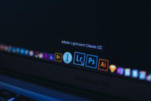 How much ram for lightroom