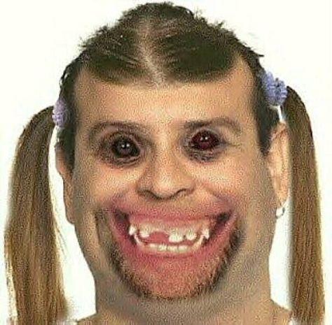 7 Hässliche Gesichter-Ideen   hässliche gesichter, meme