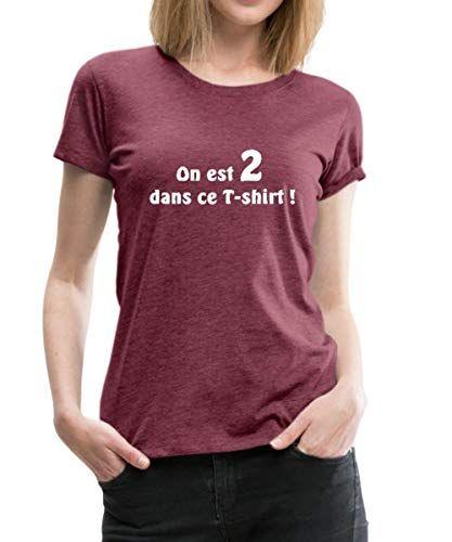 Funny Turtle grossesse T-Shirt cadeau pour future Mom maternité T-shirt tee shirt