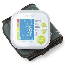 Pin On Manual Blood Pressure Cuff Reviews