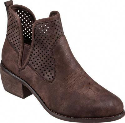 Mobile Product: Natural Reflections® Women's Reena Ankle Boots : Cabela's #womensfashioncasualover50mom