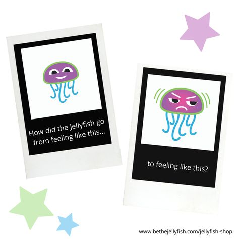 Calming Coins • Feelings /& Emotions • PSHE • Ideal For Nuture Groups