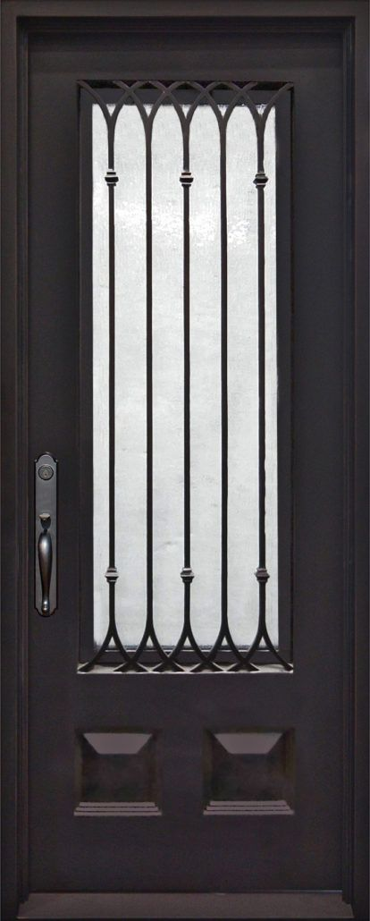 Beautiful Iron Doors Double About House Castle 102 Irondoors Modern Newbuildhome Architecture Doors Ironworks Interiordesign Wrought Iron Doors Iron Doors Iron Front Door