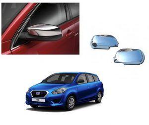 Pin On Datsun Go Plus Car Accessories Trigcars Com