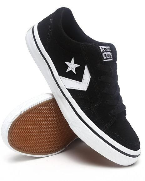 latest converse shoes Sale,up to 71