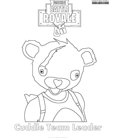 Bildresultat For Fortnite Skin Coloring Pages Bildresultat For Fortnite Skin Coloring Pages Bildre Cartoon Coloring Pages Coloring Pages Bear Coloring Pages