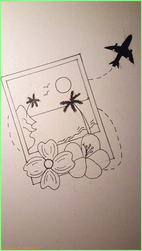Disney draws my ideas   Traveling #Disney pencil drawing #DisneyDrawing ... - #easydrawings