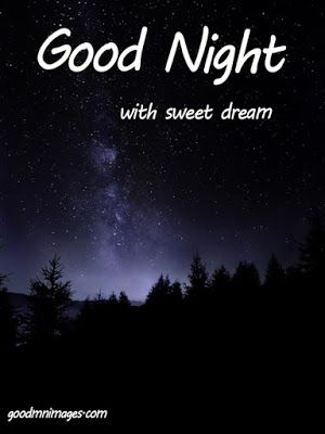 Good Night Images Hd 1080p Download In 2020 Good Night Image Good Night Images Hd Good Night Quotes