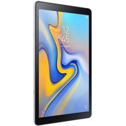 Samsung Galaxy Tab A 10 5 Wifi Tablet 26 7 Cm 10 5 Zoll 32 Gb Grau Samsungsamsung Samsung Tablet Samsung Galaxy Samsung Galaxy Tab