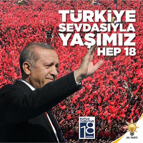 Hacı Uğur Polat on Twitter