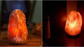 6 Raisons Pour Vous Convaincre De Mettre Immediatement Une Lampe