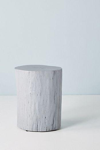 Prime Portofino Coffee Table In 2019 Furniture Outdoor Stools Creativecarmelina Interior Chair Design Creativecarmelinacom