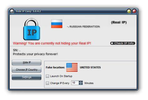 Adobe Photoshop Cs5 Portable By Mtm Rar Password