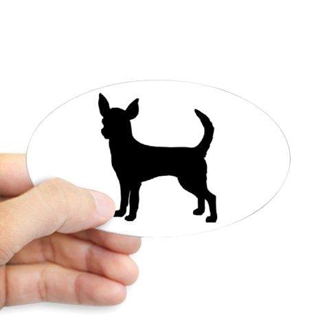 Pin By Dogs On Chihuahua Chihuahua Chihuahua Dogs Chihuahua