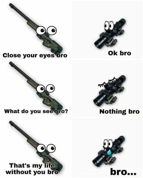 Suraj Funny Gaming Memes Gamer Meme Funny Games