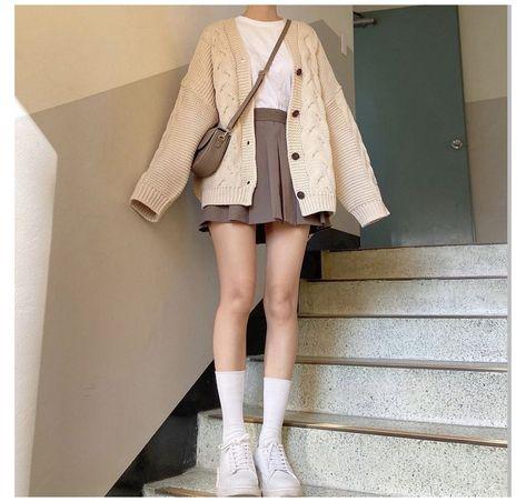 korean fashion summer casual blouses