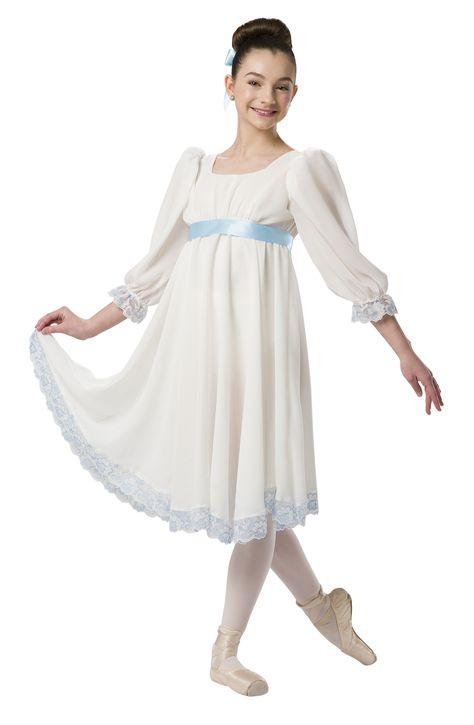... nutcracker costume nightgowns photos. Jessica Schmidt Pinterest  Account. Jessica Schmidt  jesslschmidt · Hover to Enlarge Clara Image cf3cd92b3
