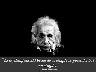 Daily Business Quotes | Motivation Quotes