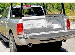Dee Zee 86996 Truck Bed Mats Truck Bed Mat Truck Bed Trucks