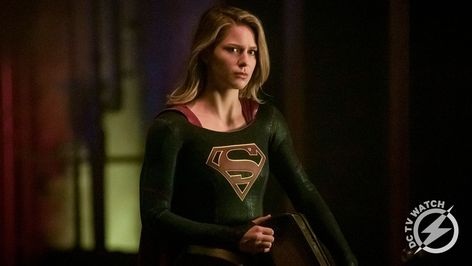 "Crisis On Infinite Earths Poster 48x32/"" 36x24/"" Supergirl Flash Batwoman Silk"