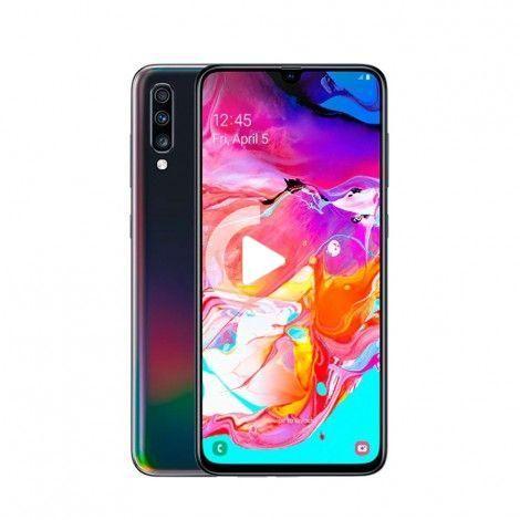 Simple Mehndi Designs Step By Step Tutorials For Beginners K4 Fashio In 2021 Samsung Galaxy Samsung Phone Galaxy