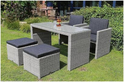 Ausgezeichnet Poco Domane Schlafsofa 99 Outdoor Decor Outdoor Furniture Outdoor Furniture Sets