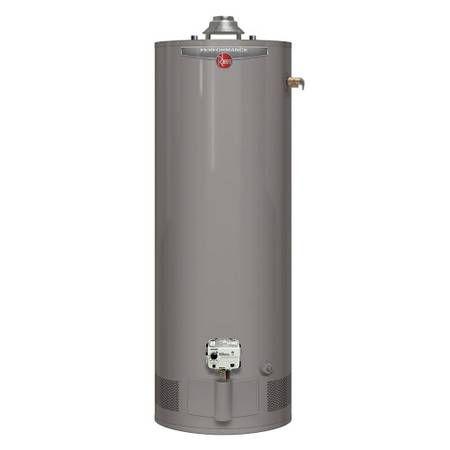 20 Gallon Electric Water Heater Water Tank Electric Water Heater Water Heater