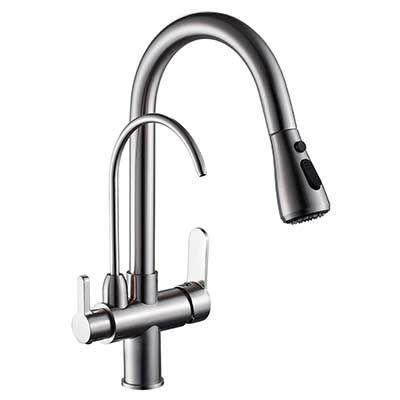 Top 10 Best Faucet Water Filters In 2019 Reviews Best Faucet