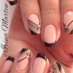 Beautiful nail art designs that are just too cute to resist. It's time to try out something new with your nail art.