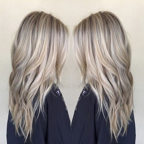 olaplex before and after pics - Google Search