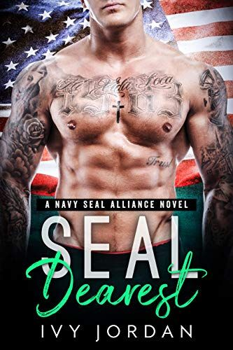 Going Home for Bad: A Bad Boy Navy Seal Romance