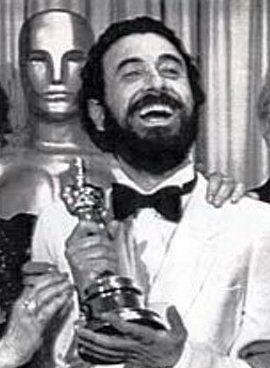 Garci Jose Luis Madrid 1944 Director Cine Jose Luis Cine Luis