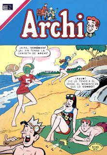 Peliculas porno antiguas de dibujos animados Historietas Viejas Archi Ano Xv N 431 Portada De Historieta Historietas Comic Dibujos Animados Clasicos