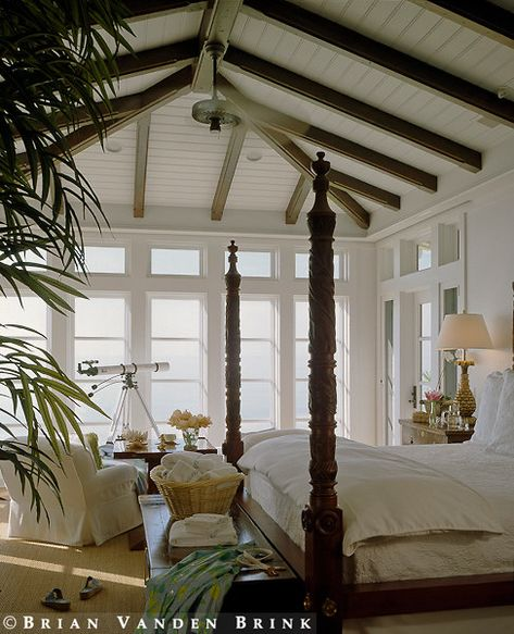 home decor ideas use tropical leaves.htm decorating british colonial   west indian design   british colonial   west indian design