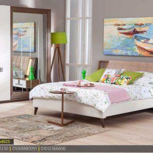 الرئيسية غرف نوم مصر Home Decor Furniture Bed