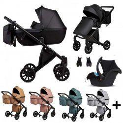 Setpreis 8 In1 Set Anex E Type Verschiedene Farben Babywanne