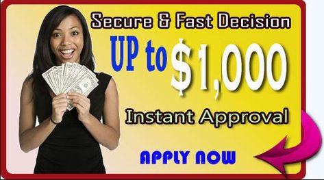 Advance america cash advance promotion code picture 10