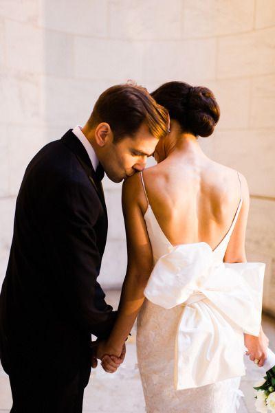 Idei de sedinta foto de nunta | Romantic wedding photos ideas | Cute creative poses | Wedding Photos
