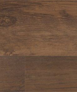 Luxury Vinyl Flooring Page 2 Of 24 Kolay Luxury Vinyl Flooring Vinyl Flooring Flooring