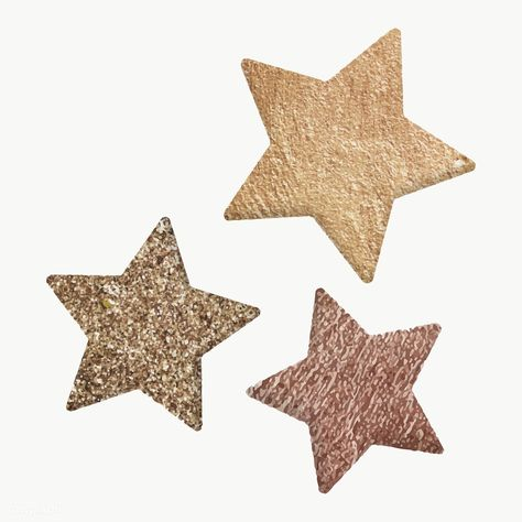 Download Premium Png Of New Year Gold Stars Doodle On Transparent 1233592 Star Doodle Gold Stars Doodles