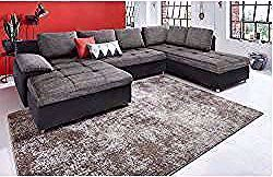 Kinderkamer Verlichting Ikea In 2020 Home Decor Couch Sectional Couch