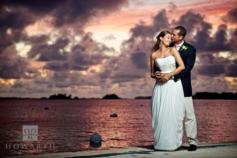 Bermuda Photographer Gavin Howarth shoots weddings throughout Bermuda. If you are getting married in Bermuda, check him out!