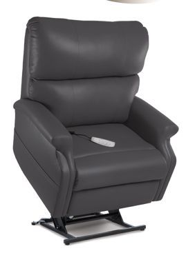 Fauteuils Inclinables Sans Gravite In 2020 Chair Lift Recliners