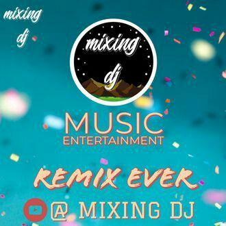 Balti Ft Hamouda Ye Lili Ye Lila Remix To Download Link Https Audiomack Com Song Sainiarman Ye Lili Ye Lila Remix Mixing Dj Songs Remix